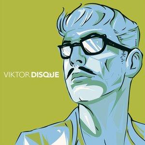 Avatar for Viktor Disque