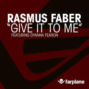 Avatar for Rasmus Faber Feat. Dyanna Fearon