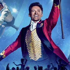 Avatar for Hugh Jackman, Keala Settle, Daniel Everidge, Zendaya & The Greatest Showman Ensemble
