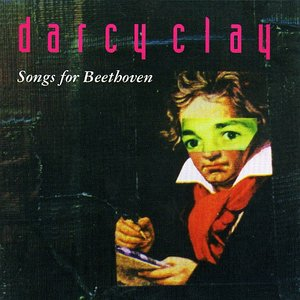 Songs For Beethoven
