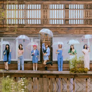 Avatar di OH MY GIRL