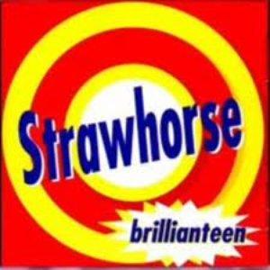 Avatar für Strawhorse