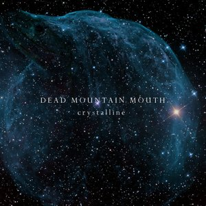 Avatar for Dead Mountain Mouth