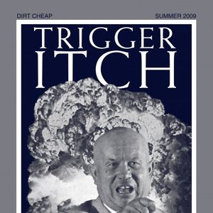 Avatar for Trigger Itch