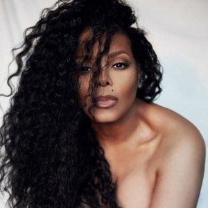 Avatar de Janet Jackson