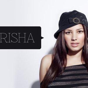 Avatar for Krisha