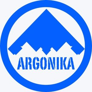 Avatar for ARGONIKA