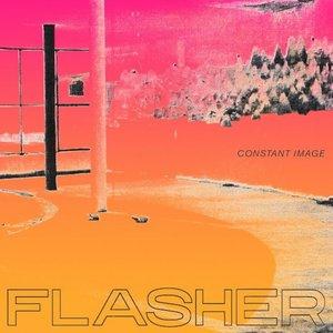 Constant Image