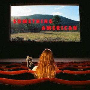 Something American