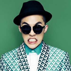 Avatar for 자이언티 (Zion.T)
