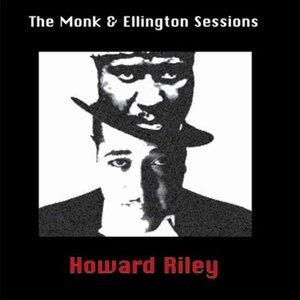 The Monk & Ellington Sessions