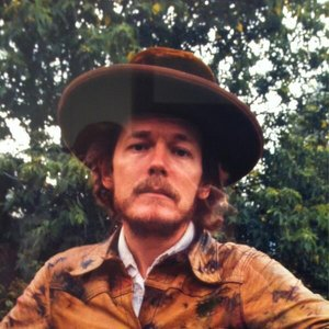 Avatar for Gordon Lightfoot