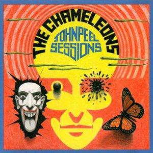 John Peel Sessions