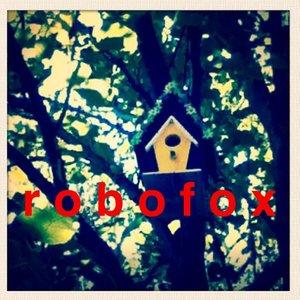 Avatar for r o b o f o x