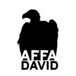 Avatar for Affa David