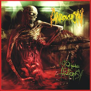 Into the Autopsy