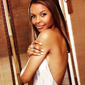 Avatar for Samantha Mumba