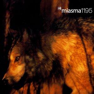 Miasma 1195
