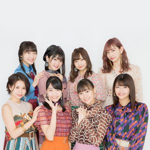 Avatar for Juice=Juice