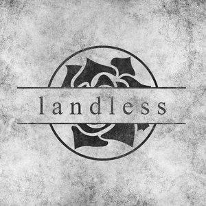 Avatar für Landless