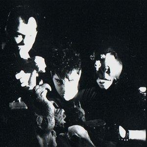 Image for 'Samhain'