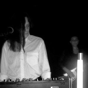 Avatar für Lower Synth Department