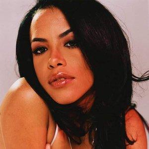 Avatar für Aaliyah