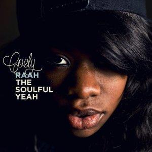 Raah the Soulful Yeah - EP