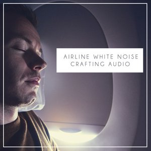 Airline White Noise