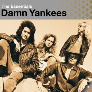 The Essentials: Damn Yankees