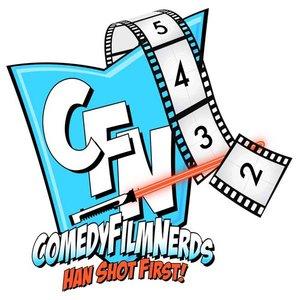 Avatar for Comedy Film Nerds