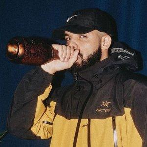 Avatar de Drake