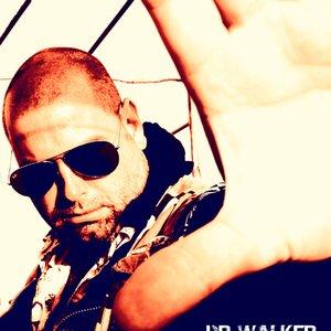 Avatar for Dr. Walker