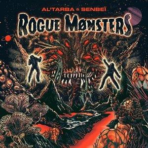 Rogue Monsters — Al