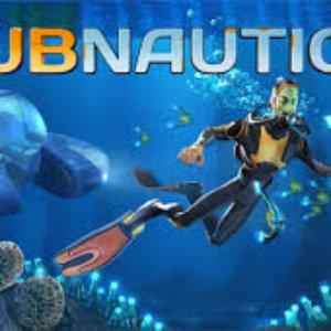 Avatar for Subnautica Soundtrack