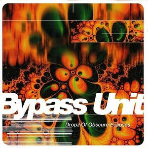 Avatar for Bypass Unit
