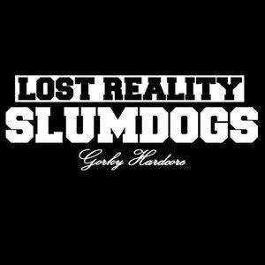 Avatar för Slumdogz