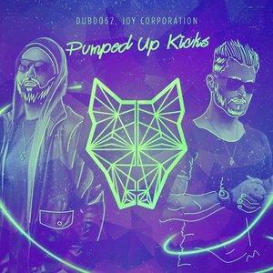 Pumped up Kicks (feat. Joy Corporation)