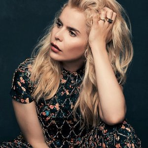 Avatar de Paloma Faith