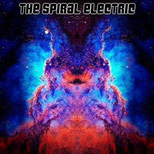 The Spiral Electric