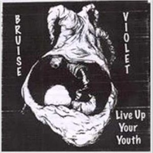 live up your youth