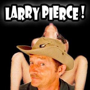 Avatar for Larry Pierce