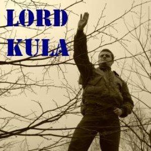 Avatar für Lord Kula