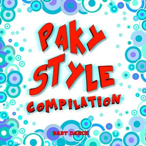 Paky style compilation (Baby Dance)