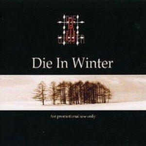Avatar for die in winter