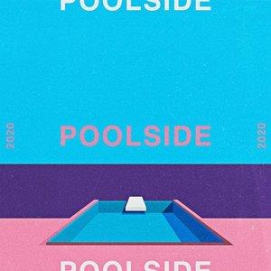 Toolroom Poolside 2020