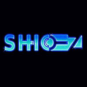 Avatar for Shio-Z