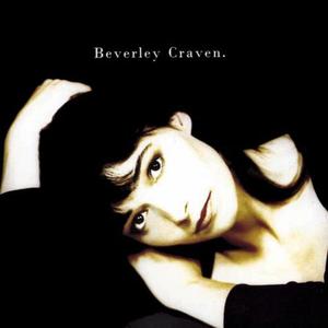 Beverley Craven - Beverley Craven - Lyrics2You