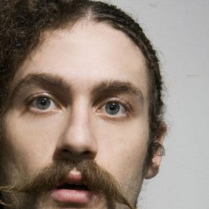 Аватар для The Gaslamp Killer