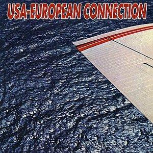 Avatar di USA-European Connection